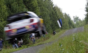 FIA izziņo 2013. gada WRC kalendāru