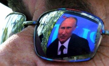 Смесь из аюрведы и пропаганды России: в действиях представителя Нацблока не нашли нарушений