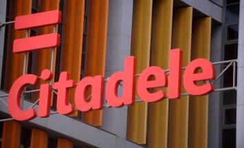 'Ripplewood' apgalvo, ka piedāvājums 'Citadeles' iegādei joprojām ir spēkā