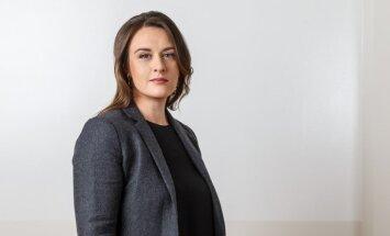 'Olainfarm' akcionāru sapulcē piedāvā uzņēmuma padomē ievēlēt Maligina meitu