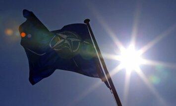База НАТО в Турции блокирована и отключена от электроснабжения