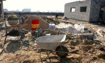 LU saņem valdības svētību jaunā centra būvēšanai Torņakalnā