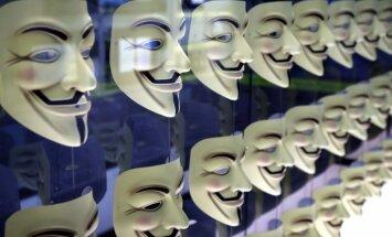 Vācijas izlūkdienests vaino Krieviju kiberuzbrukumā Vācijas valdības datortīkliem