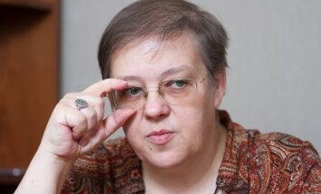 Эксперт рассказала о признаках экономического кризиса и некорректном госбюджете