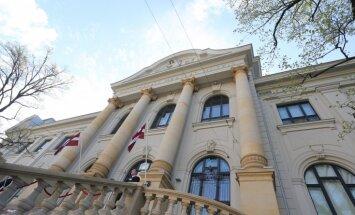 Eiropas Muzeju gada balvai nominēti arī trīs Latvijas muzeji