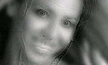 Ļaužu prātus nodarbina pārsteidzoša optiskā ilūzija