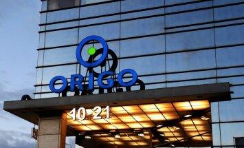 'SEB banka' un 'Danske Bank' izsniedz 'Linstow' 76 miljonu eiro aizdevumu