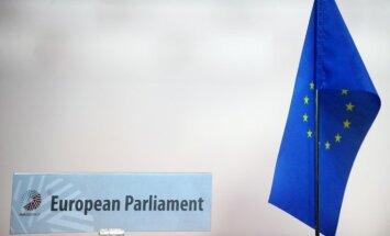 Борьба с пропагандой: Европарламент приравнял Россию к исламским террористам