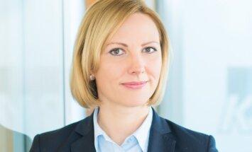 Una Patrauska: Vai Regulas izraisītie 'krampji' atlaisti?