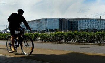 NATO plāno radīt divus jaunus komandcentrus