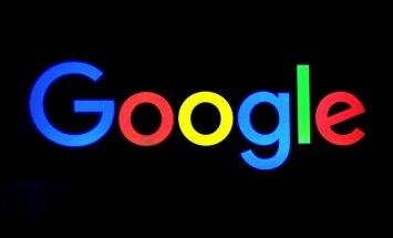 Eiropas Komisija piespriež 'Google' 2,42 miljardu eiro sodu
