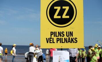 'ZZ Čempionātam' šogad rekordliels pusfinālistu skaits - 1220 klases no visas Latvijas