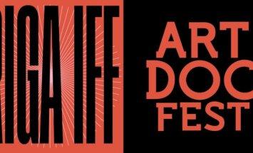 'Artdocfest' paziņo par konkursa programmas pārcelšanu uz Latviju