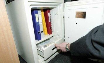MK akceptē iepirkuma procedūras atcelšanu pirkumiem līdz 10 000 eiro