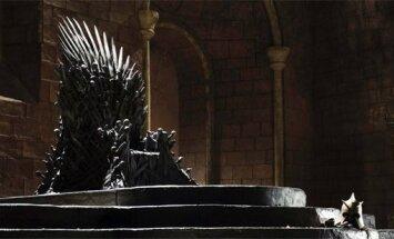 """Четыре спин-оффа """"Игры престолов"""" запущены в работу на HBO"""