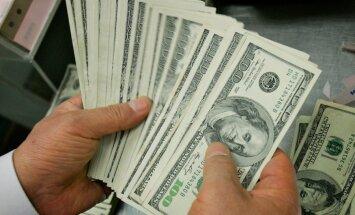 Украина грозит России невыплатой долгов по кредиту на 3 млрд долларов