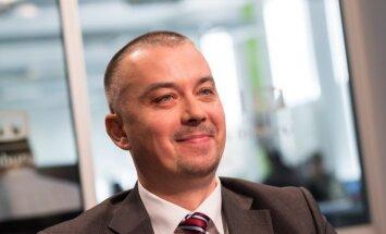 Глава БПБК: Facebook в Латвии запрещать не будем— соцсеть выполнит условия властей