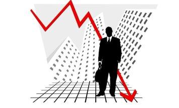 Bertrāns Badrē: Finanšu pasaules nākamā fāze