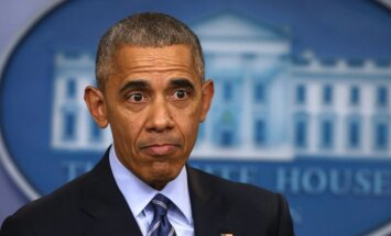Обама рассказал, чем займется после прощания с Белым домом