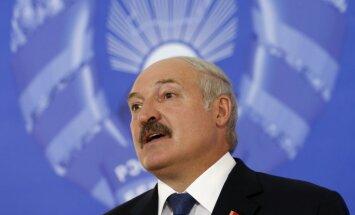 Лукашенко предложил папе Франциску и патриарху Кириллу встретиться в Минске