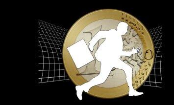 Германия может сократить налоги на 6,3 млрд евро для стимулирования экономики