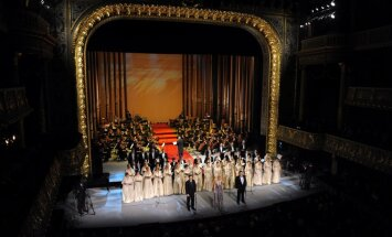 10 gadi ar 'Lielo mūzikas balvu' – 10 publikas balsojuma simpātijas