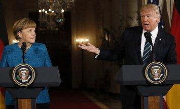 Страны G7 готовы усилить санкции против России