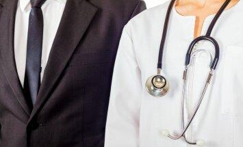 Восточная больница разработает порядок оказания платных услуг для ВИП-персон