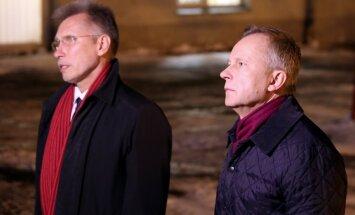 Putniņš neizslēdz mēģinājumu graut Latvijas finanšu sistēmu