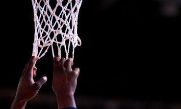 'Halcon Avenida' basketbolistes triumfē FIBA Eirolīgas turnīrā