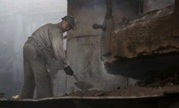 Ziemeļkorejiešu izraidīšana kaitēs Krievijas ekonomikai – ķīnieši pārāk dārgi, secina ministrs