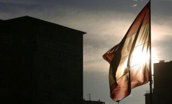 Bezdarba līmenis Spānijā sasniedz jaunu rekordu - 26%
