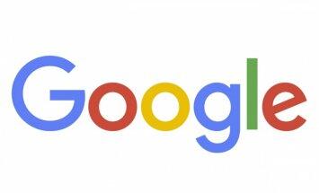 """В России может появиться """"налог на Google"""""""