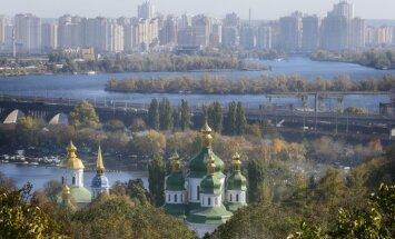 Госдеп США заявил о серьезных нарушениях прав человека в Украине