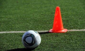 Spānijas, Anglijas, Nīderlandes un Vācijas čempionvienības spēlēs vienā grupā UEFA Čempionu līgā