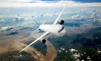 Как подготовиться к авиакатастрофе? Инструкция для пассажиров