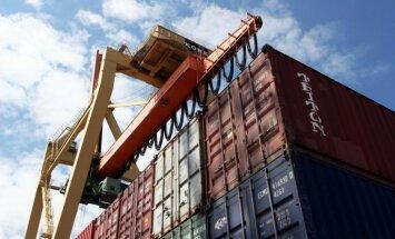 Страны с развитой экономикой могут начать торговую войну