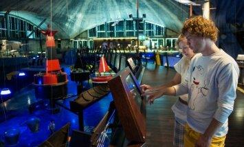 5 Igaunijas atraktīvākie muzeji, kas patiks visai ģimenei