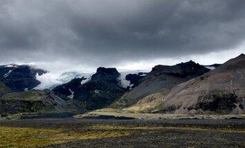 Майнинг биткоинов может привести к нехватке электроэнергии в Исландии