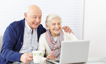 Что надо знать жителям об изменениях в законе о пенсии?