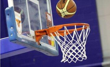 'TTT-Rīga Juniores' negaidīti pieveic LU basketbolistes
