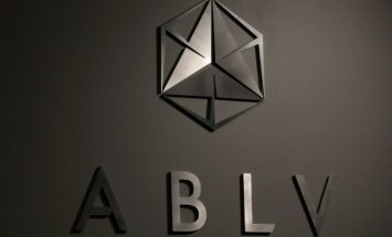 'ABLV Bank' krahs: Kā mainīsies kredītportfeļa pīrāgs