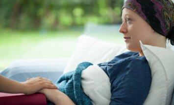 У меня рак. Это конец? Четыре совета онколога, которые помогут настроиться на борьбу с болезнью