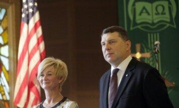 Посол США: Балтийские страны— превосходные союзники, подающие пример другим странам