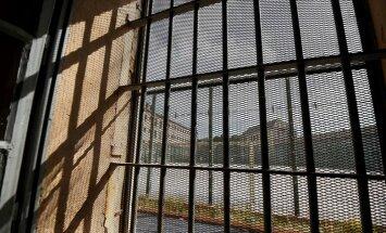 Журналистов смогут сажать в тюрьму за публикацию материалов уголовных дел