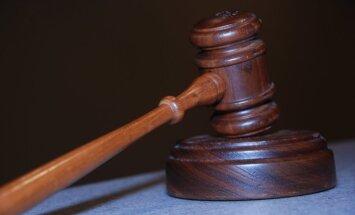 Elīnas Pupiņas slepkavības lieta: Gaigalam piespriež teju 10 gadu cietumsodu