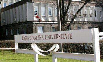 Slimnīcu apvienošana: sadarbības modeļa izpēte var beigties 'pa tukšo'; slimnīcas prasa savu daļu no augstskolām