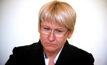 LM valsts sekretāri Jaunzemi plāno pārcelt uz EM