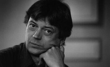 Lielajā ģildē koncertēs 'Sinfonietta Rīga', Juha Kangass un Reinis Zariņš