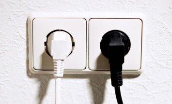 Informācija par elektroenerģijas tirgus atvēršanu mājsaimniecībām tiek sniegta novēloti, pārliecināta asociācija